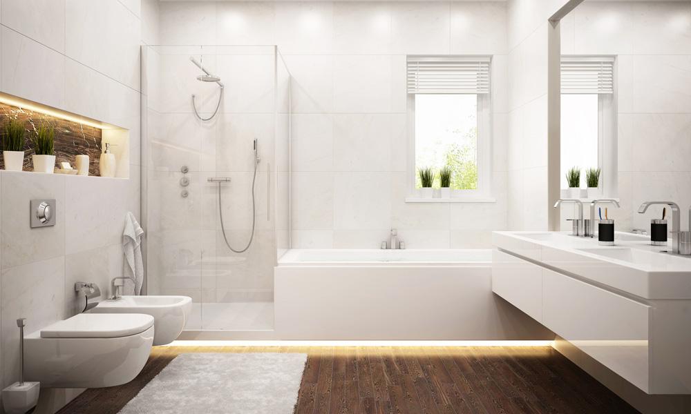 badezimmer exklusiv. Black Bedroom Furniture Sets. Home Design Ideas
