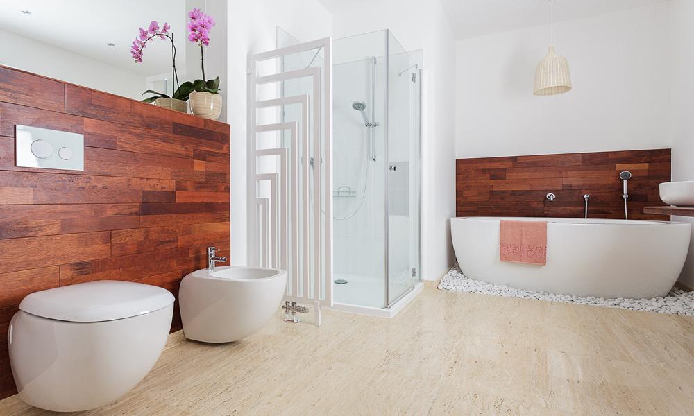 Ausgezeichnet Spritzige Badideen Fotos - Innenarchitektur Kollektion ...