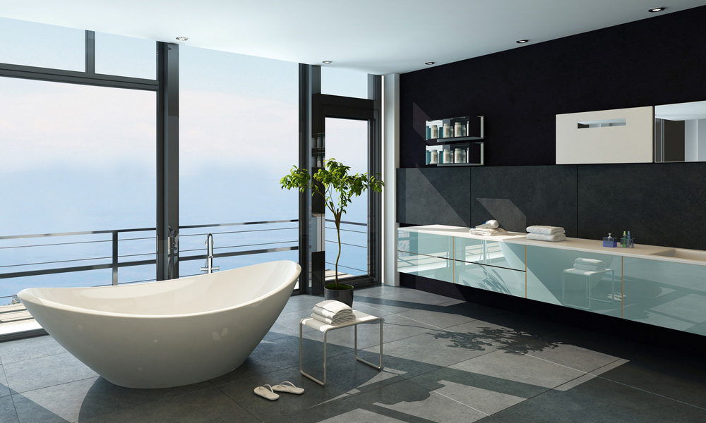 exklusive badezimmer k ln inspiration f r. Black Bedroom Furniture Sets. Home Design Ideas