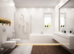 exklusive luxusb der d sseldorf mey haustechnik. Black Bedroom Furniture Sets. Home Design Ideas