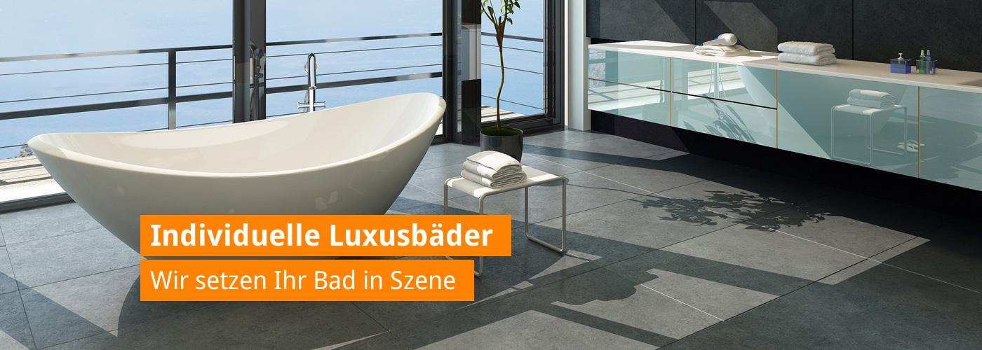 Exklusive Badezimmer Accessoires. Fabulous Exklusive Und Badewannen ...
