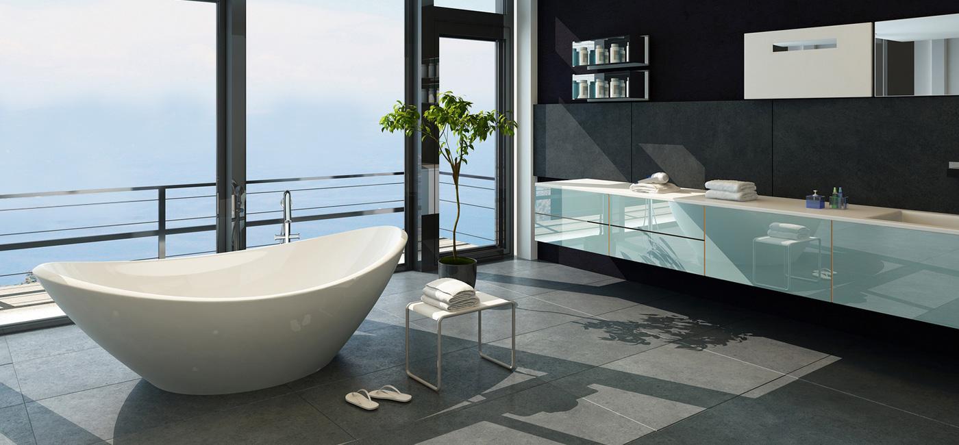 Hotel De Luxe Italie Bord De Mer